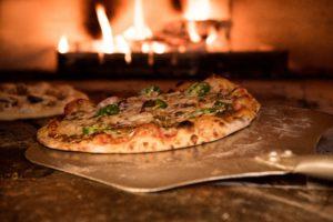 artisanal-food-cheese-cooking-905847.jpg